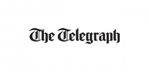 The-Telegraph-610x300