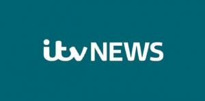 itv-news-logo-624x307