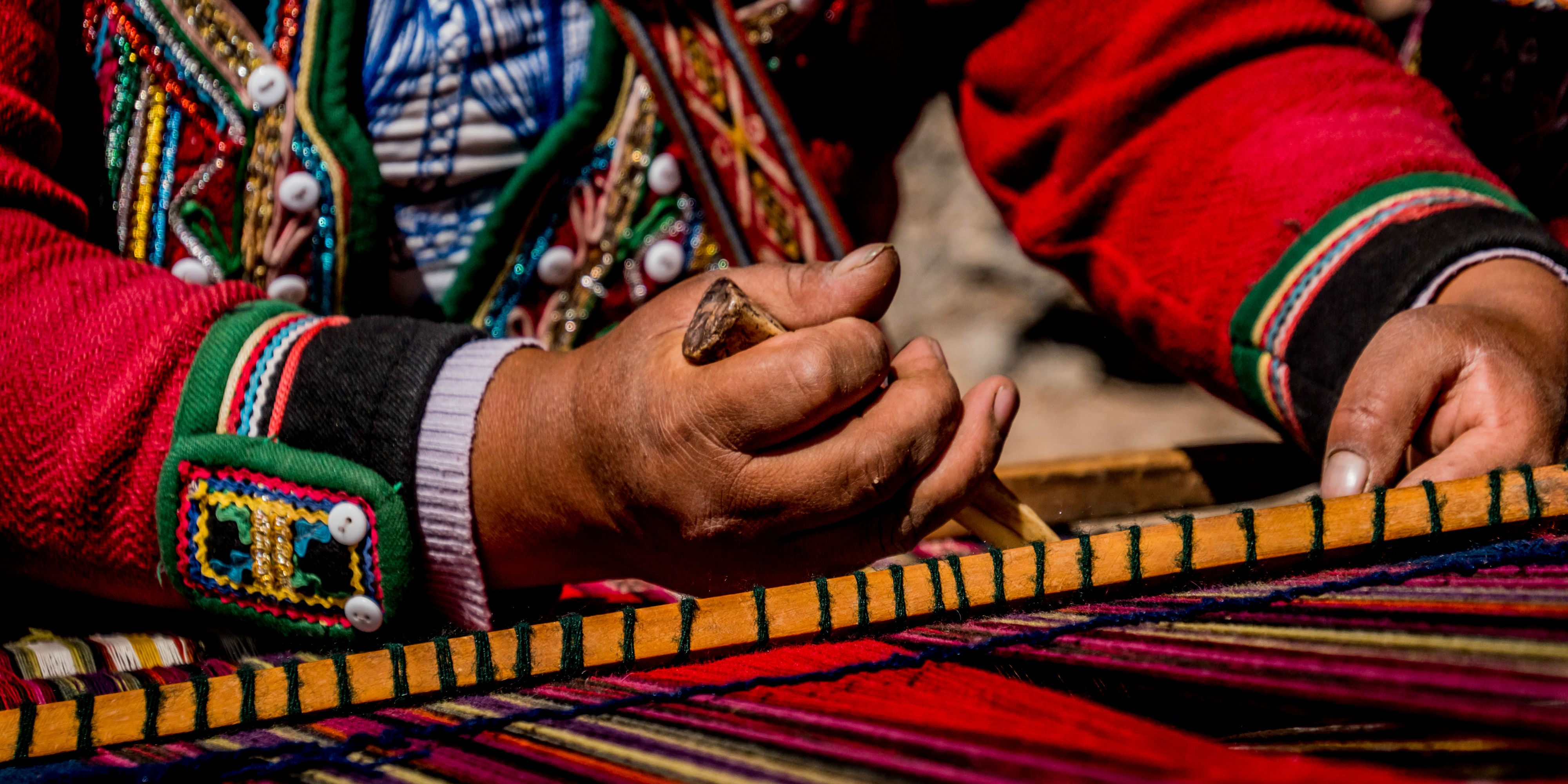 things to see in cusco