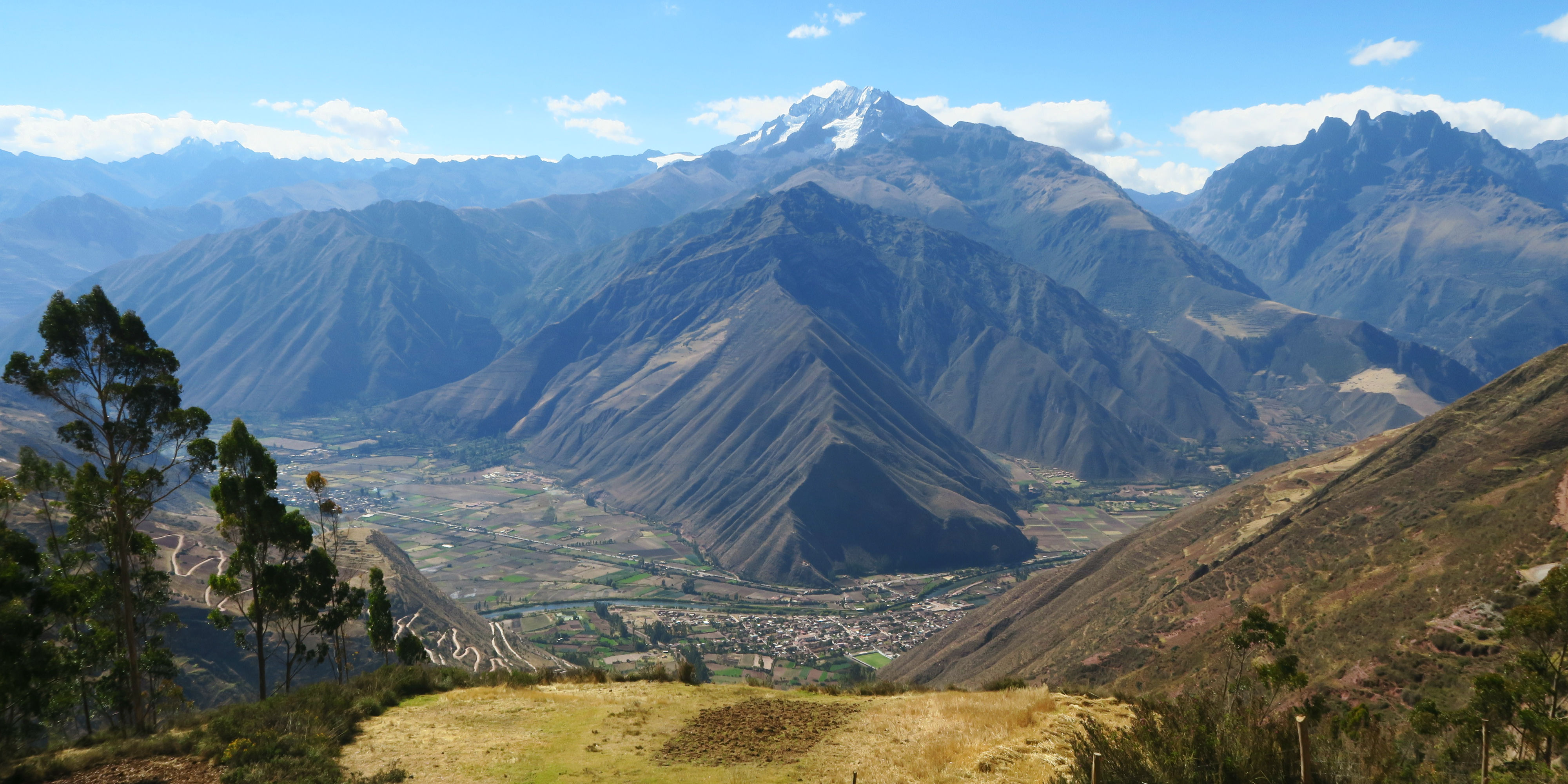 things to do in cusco