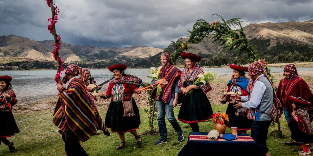 best festivals in latin america