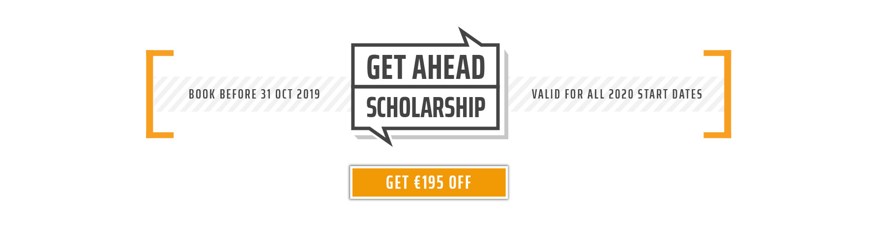 EU Oct19 Scholarship
