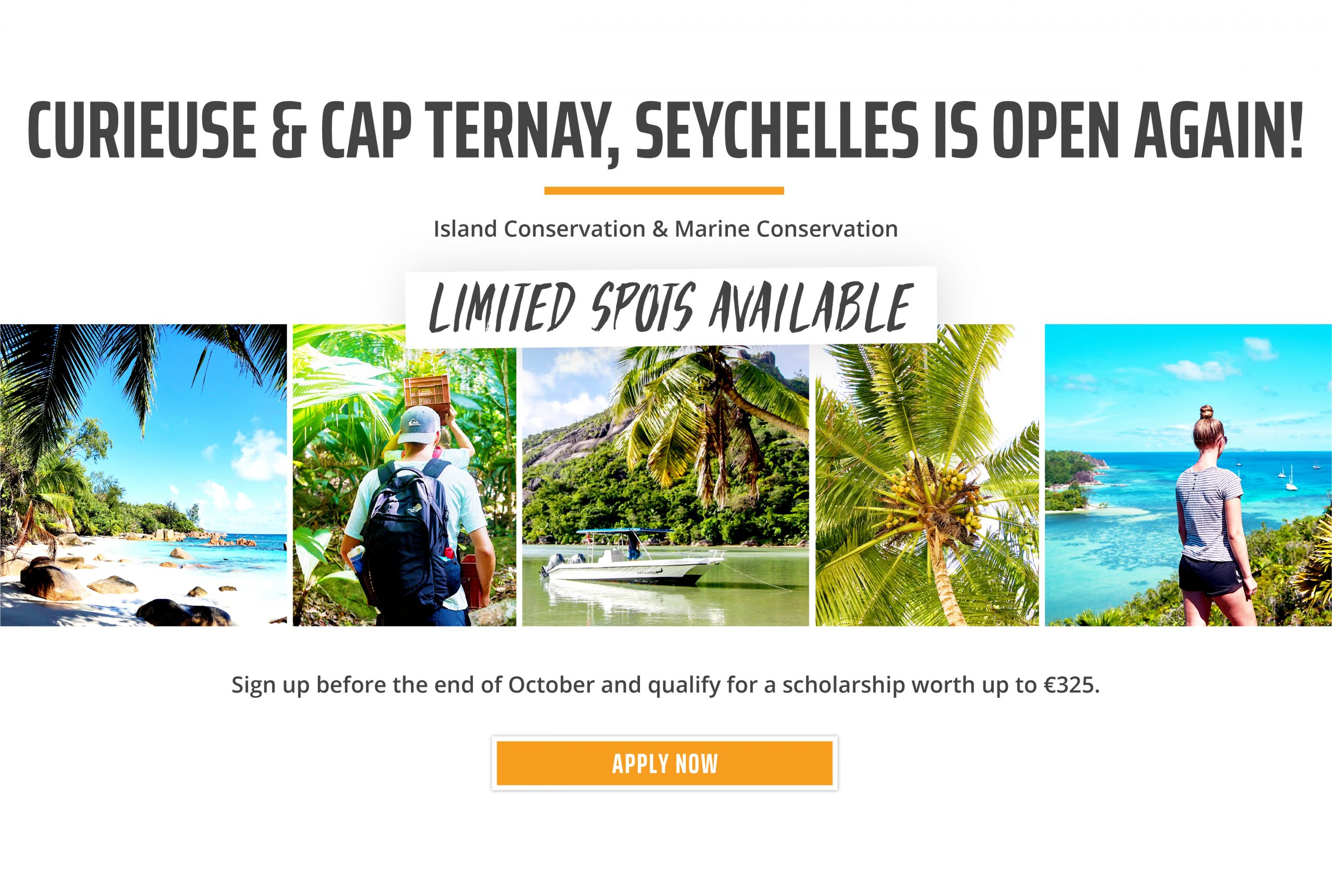 IE&IT&PL Seychelles Reopening